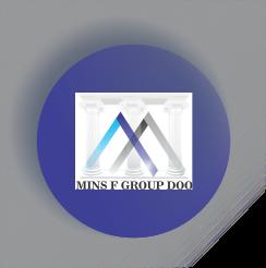MINS F GROUP